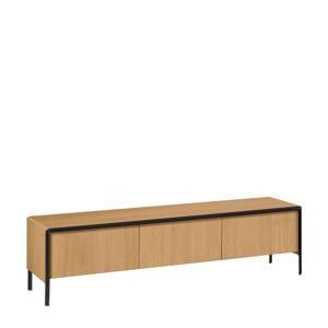 TV meubel Nadyria