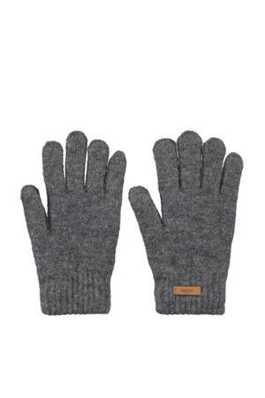 handschoenen Witzia donkergrijs
