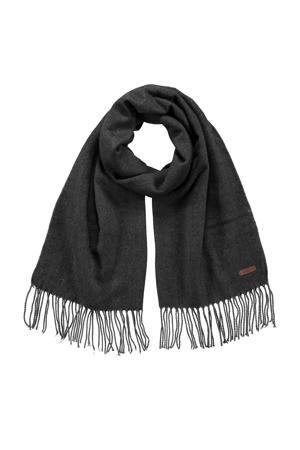 sjaal Soho zwart