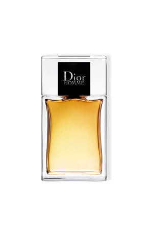 Aftershave lotion - 100 ml - 100 ml
