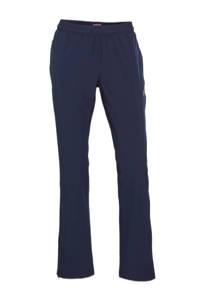 Donnay sportbroek donkerblauw, Donkerblauw