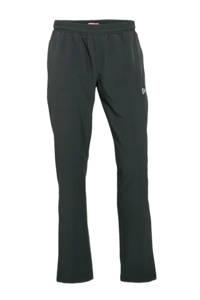 Donnay sportbroek zwart, Zwart