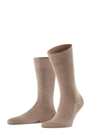 sokken Family beige