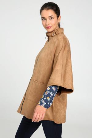 jasje camel