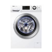 Haier HW70-BP14636 wasmachine