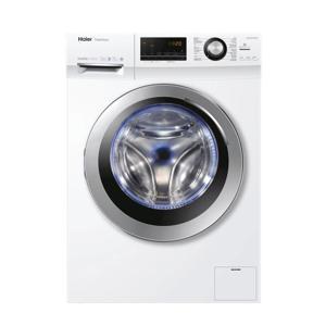 HW70-BP14636 wasmachine