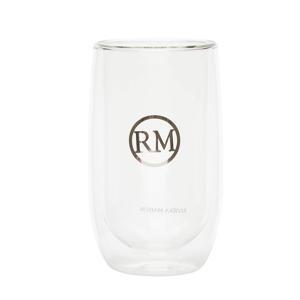 theeglas Love RM L  (Ø9x13,5 cm)