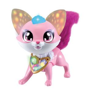 Sparklings - Foxy