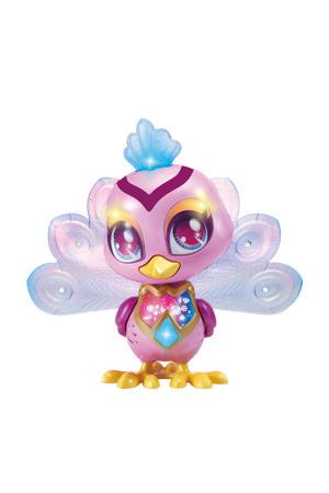 Sparklings - Penelope