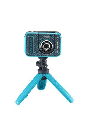 KidiZoom Vloggercam