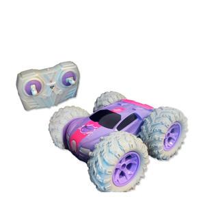 Flip 360 Super Racer paars