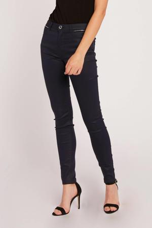 skinny jeans marine