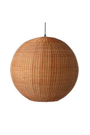 hanglamp Bamboo (60 cm)