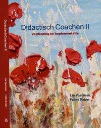 Didactisch Coachen: Didactisch Coachen - Lia Voerman en Frans Faber