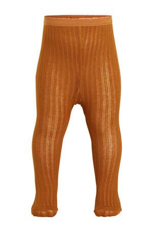 maillot Ganja bruin