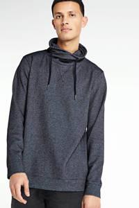 ESPRIT Men Casual ESPRIT sweater grijs, Grijs