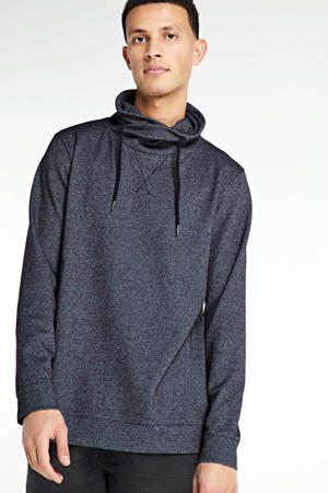 ESPRIT sweater grijs