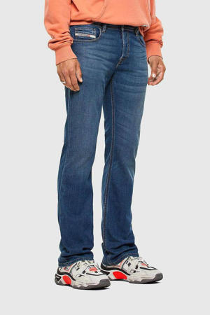 loose fit jeans Zatiny-X stonewashed