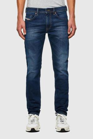 slim fit jeans Thommer-X dark denim