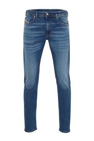 skinny jeans Thommer-X stonewashed