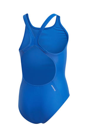 infinitex sportbadpak blauw