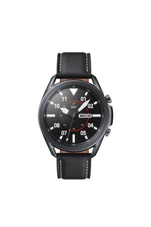 Galaxy Watch 3 (45) mm smartwatch zwart
