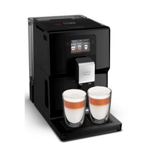 Intuition Preference EA8738 + Melkkan espresso apparaat