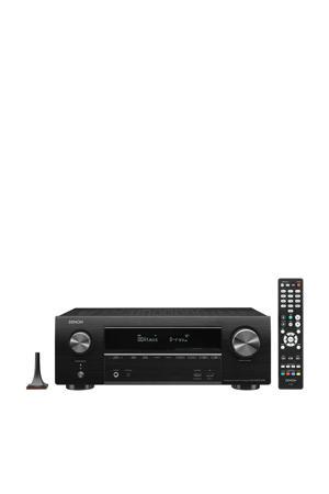 AVR-X1600HDAB AV-receiver