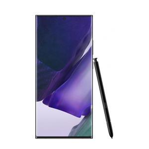 Galaxy Note20 Ultra (Mystic Black)
