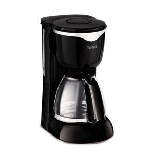 CM4408 koffiezetapparaat