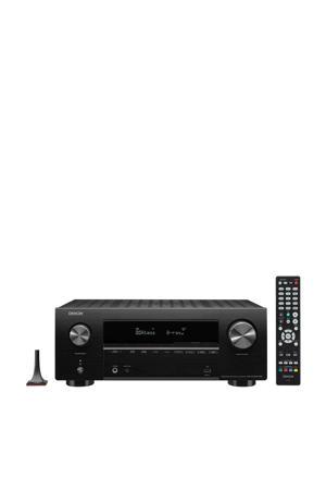 AVR-X2700HDAB AV-receiver