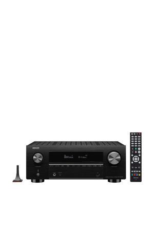 AVC-X3700H surround receiver