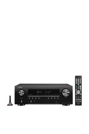 AVR-S650H surround receiver