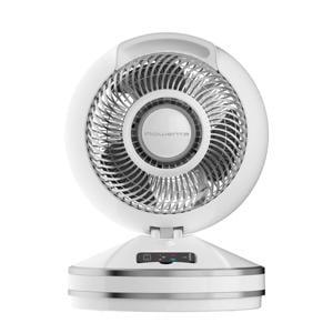 Air Force Hot & Cool HQ7152F0 ventilator/verwarming