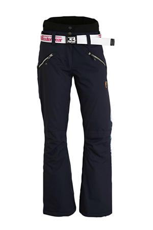 skibroek Latoya-R donkerblauw