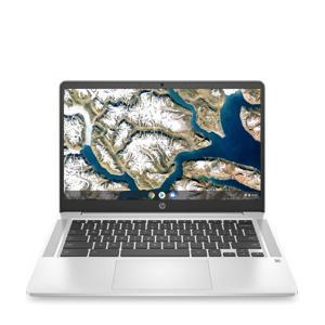 14A-NA0153ND 14 inch Full HD chromebook