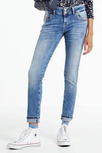 LTB low waist slim fit jeans Molly yule wash, Yule wash