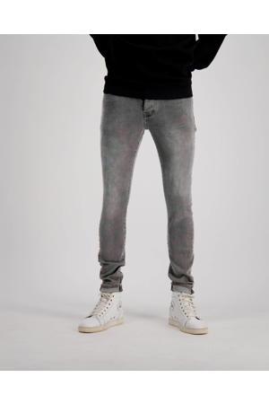 slim fit jeans Jungle Dark Grey Stone