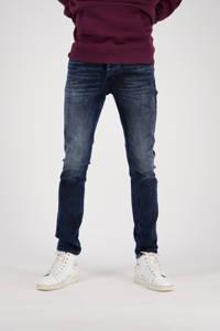 Raizzed skinny fit jeans Desert dark blue stone, Dark Blue Stone 32