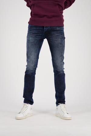 skinny fit jeans Desert dark blue stone