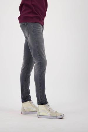 slim fit jeans Desert dark grey stone