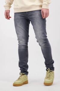 Raizzed skinny fit jeans Desert dark grey stone, Dark Grey Stone 32