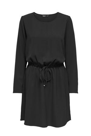 jurk Nova zwart