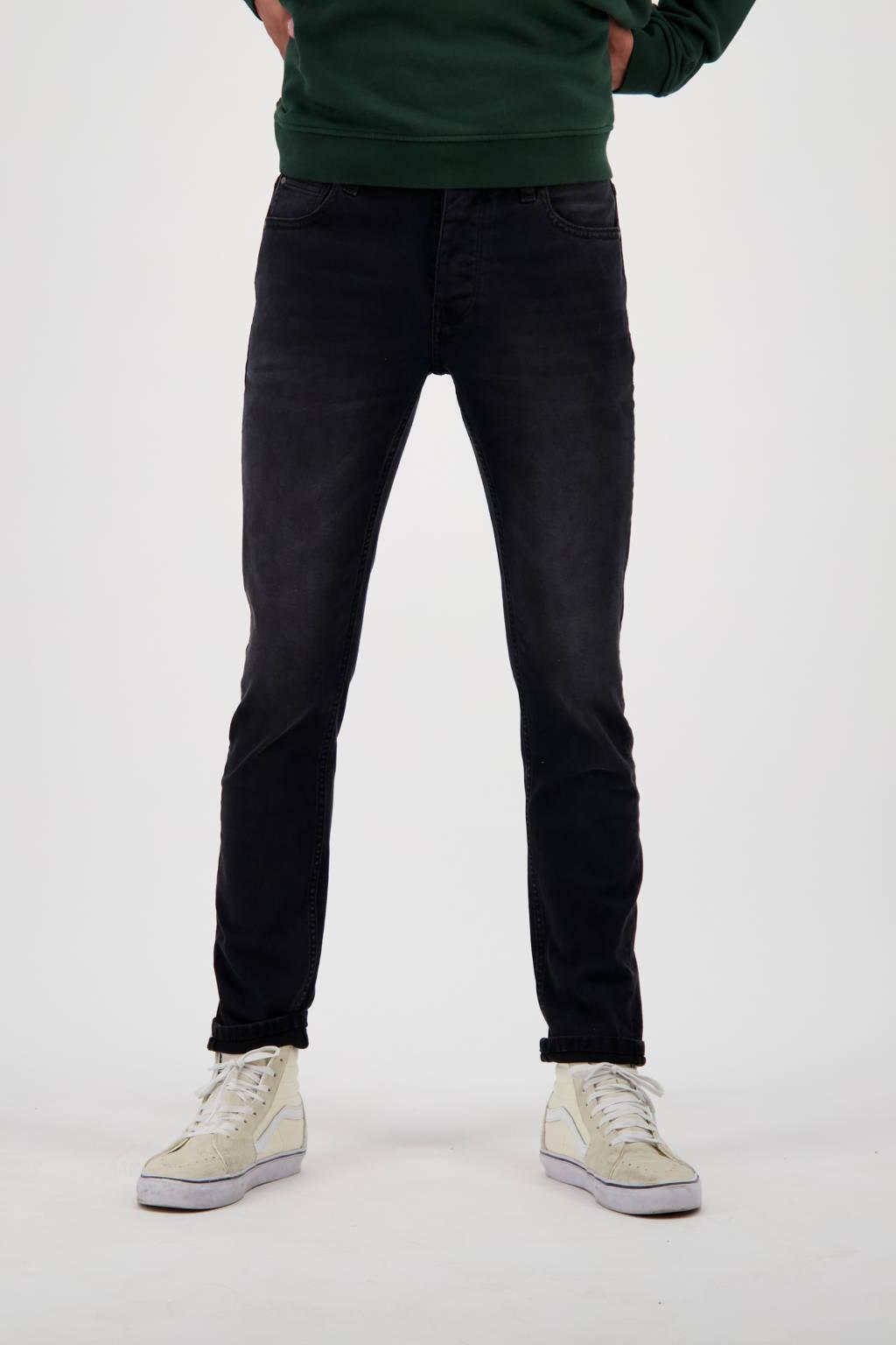 Raizzed skinny fit jeans Desert black stone, 05/32 Black Stone 32