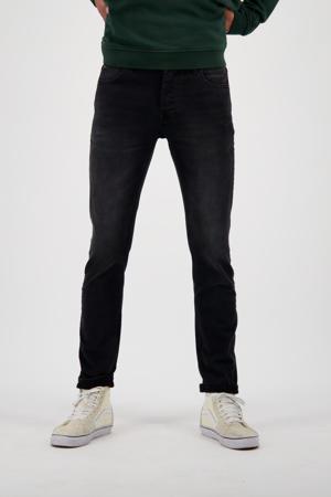 skinny fit jeans Desert black stone