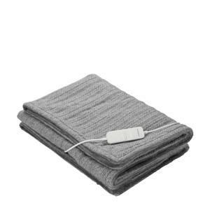 60233-HB680 elektrische deken (1 persoons)