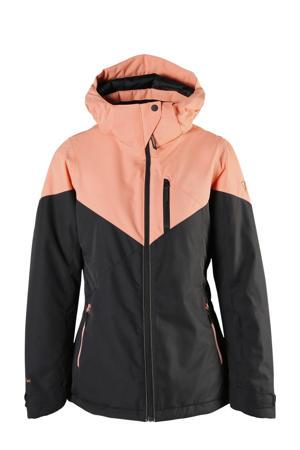 jack Sheerwater roze/zwart
