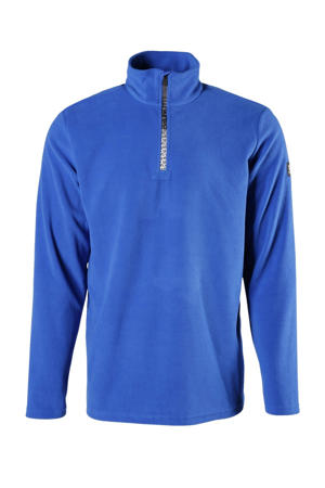 skipully Tenno blauw