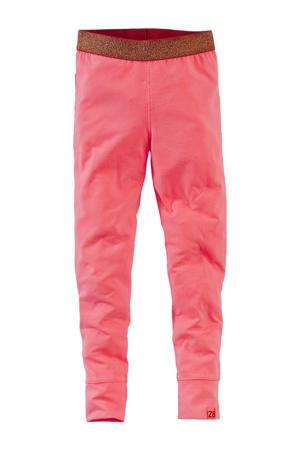 legging Cynthia roze