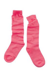 Z8 sokken Donna roze, Roze